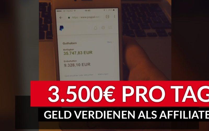 iq option robot software geld verdienen online 200 500 € tag