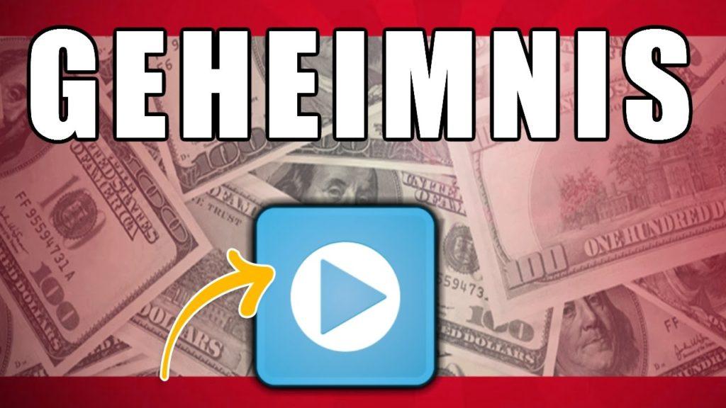 Kann Man Im Online Casino Geld Verdienen